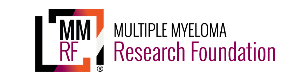 Logo for Multiple Myeloma Research Foundation